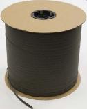 pull-tape-black