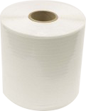pull-tape-white